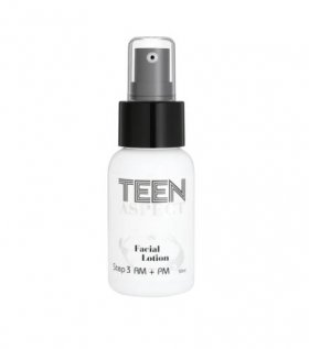 TEEN LOTION By Juniper