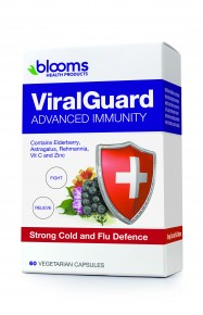 VIRALGUARD ADVANCED IMMUNITY