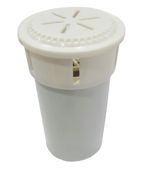 GENTOO WATER FILTER CARTRIDGE