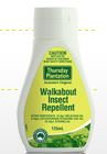 TEA TREE WALKABOUT INSECT REPELLENT