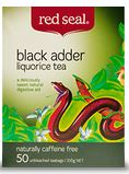 BLACK ADDER TEA