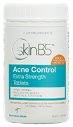 ACNE CONTROL TABLETS
