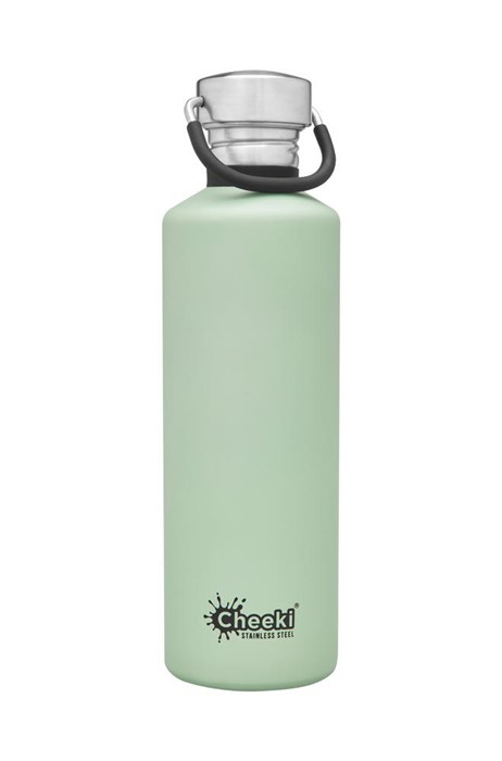 Insulated Classic Bottle 400ml By Cheeki