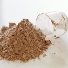 Whey Blends