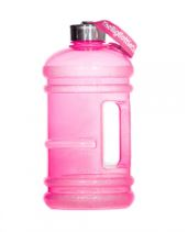 1.89L BPA FREE WATER BOTTLE PINK